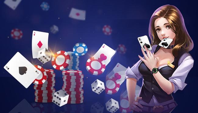 Kunci Kesuksesan Bermain Poker Online