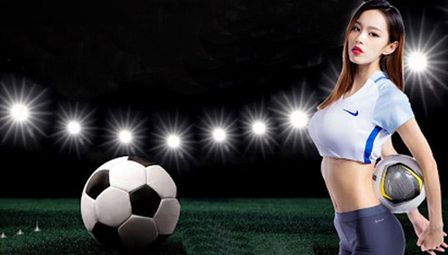 Landasan Permainan Judi Sportsbook Online
