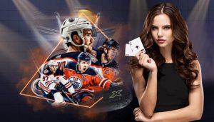 Gunakan Prediksi untuk Bermain Taruhan Sportsbook Online